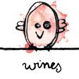 Ois-WINES