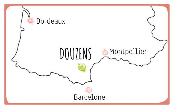 Carte-Colline-Hirondelle-Vin-Biologique-Languedoc