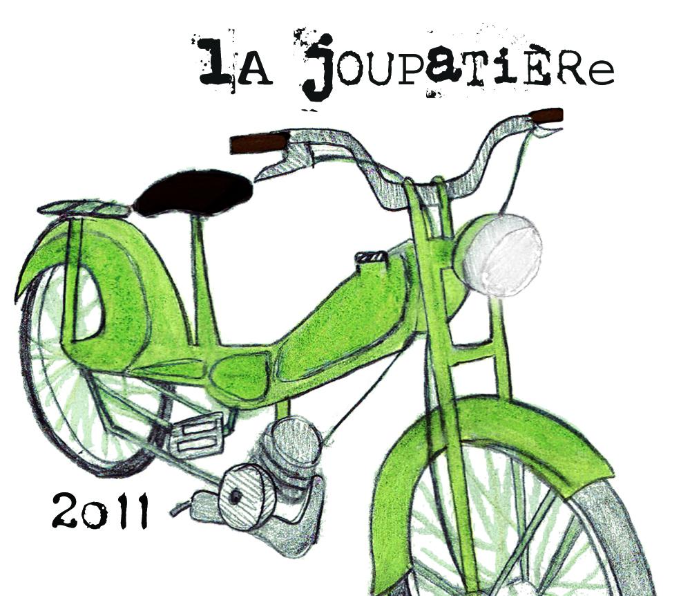 La Jouatiere Vin Rouge Colline Hirondelle